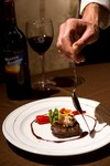 【日本三大和牛を堪能!】料理試食フェア