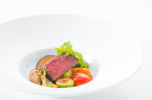 【レストランウエディングプラン】ご家族での食事会にオススメ!