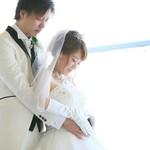 【安心&楽々】マタニティ&お急ぎ婚相談会