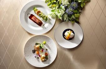 宮城県口コミ料理ランキング上位!ゲストも大満足のお料理をぜひご堪能ください