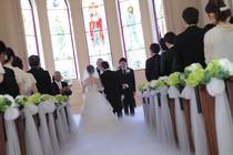【最短1ヶ月でOK】できるだけ早めに結婚