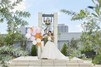 選べる2つのチャペル結婚式丸わかりフェア