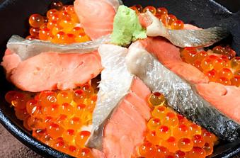 東北の食材にこだわった豊富なお料理をお楽しみください