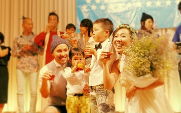 おふたりらしい結婚式が叶う