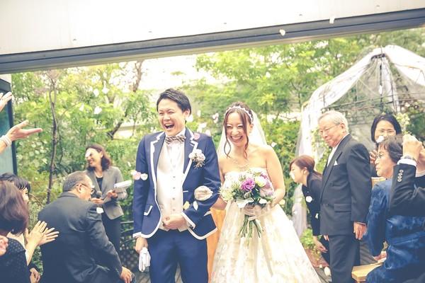 """【家族婚☆挙式有り】""""衣装付き特別プラン""""20名40万円パック"""