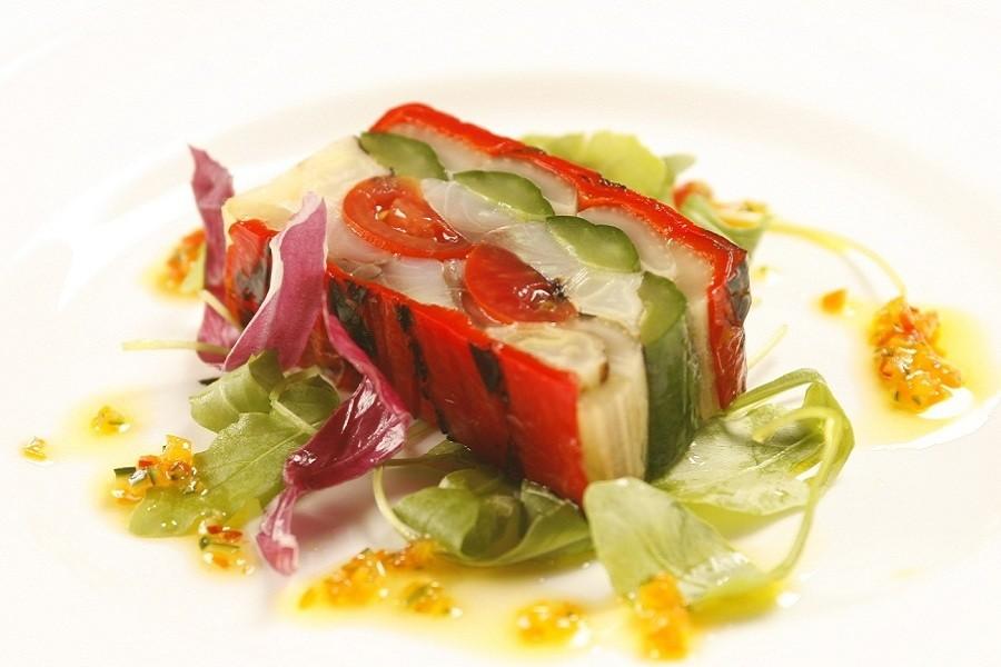 最高の1日だから、最幸のお料理でおもてなしを センスを愉しむ極上イタリアン。