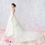 ◆1組限定◆人気ドレスプレゼントフェア♪