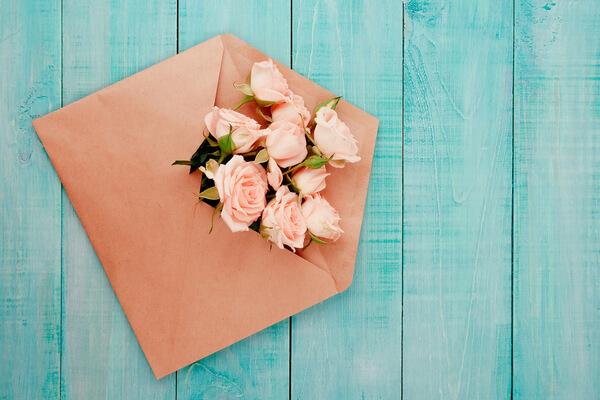 会費制結婚式の会費マナー