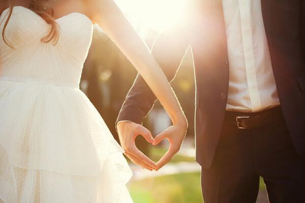 会費制結婚式のギフトとは