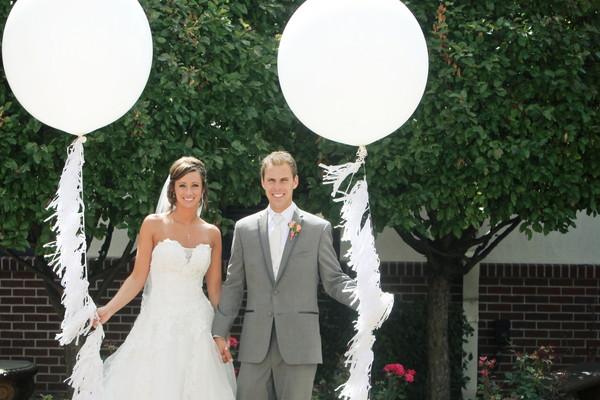 バルーンさが駅 結婚式