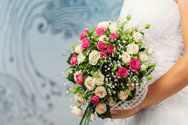 全国に広まってきている会費制結婚式の特徴は