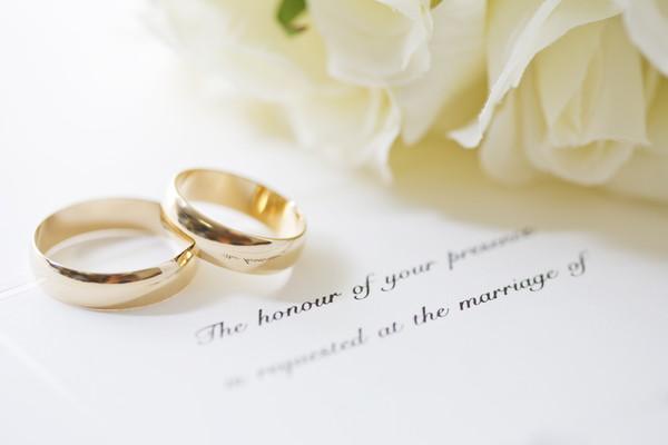 晩婚の年齢