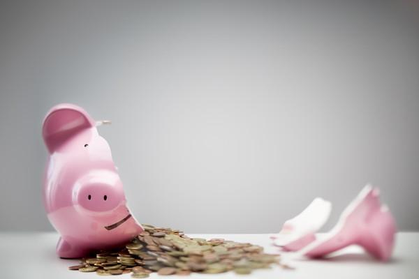 結婚前の貯金額100万円は不安な金額なのか?
