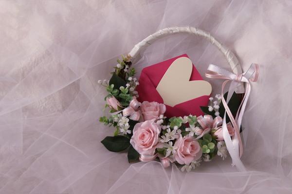 結婚 式 電報 マナー