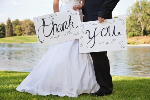 結婚式でのおもてなしの必要性と効果