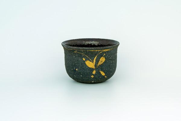 京都和食器
